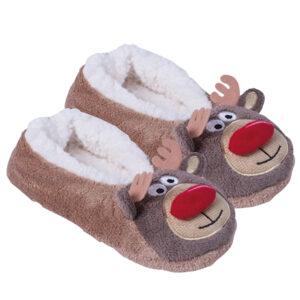 Kerst Sokken Ondergoed Archieven Kersttruiwinkel Nl