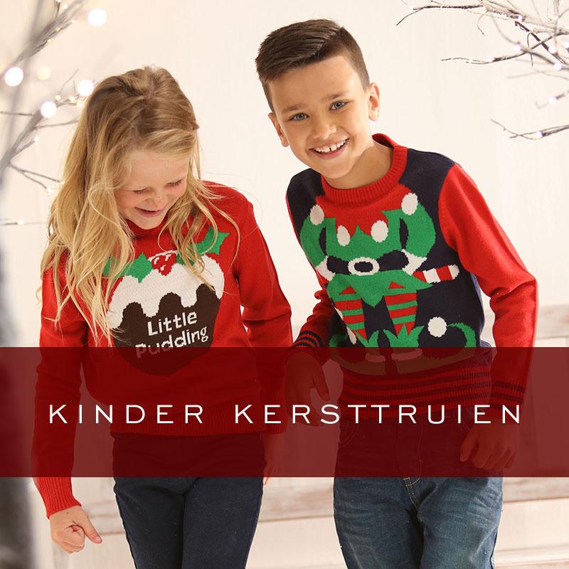 Foute Kersttrui Led.Foute Kersttrui Kopen Dames Heren Kinder Kersttruien 2018 Binnen